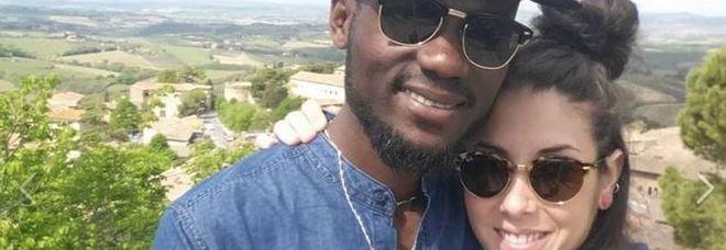 Critica Salvini su Facebook, fidanzata con nigeriano travolta da insulti a sfondo sessuale