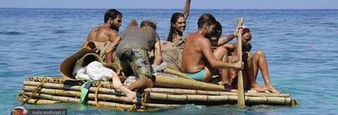 Isola, ecco i 10 retroscena mai rivelati: c'è anche un flirt segreto