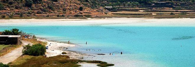 Pantelleria, sette cose da vedere assolutamente sull'isola