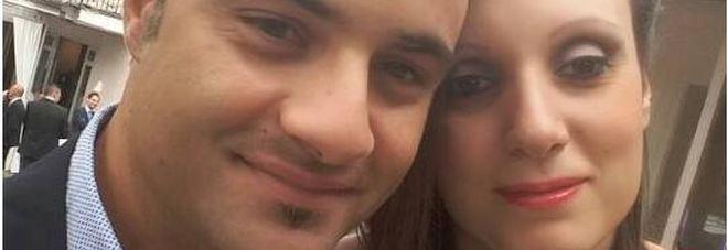 Famiglia sterminata a Paternò: trovati morti padre, madre e i figli di 4 e 6 anni, l'ipotesi omicidio-suicidio