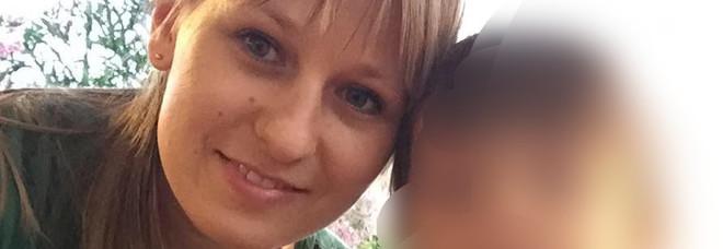 Mamma Natasha è scomparsa la figlia di 6 anni la aspetta a casa