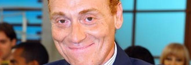 """""""Contro i clandestini serve un attentato in Italia"""", bufera sul tweet di Fabrizio Bracconeri"""