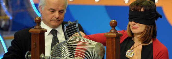 Lotteria Italia, tutto quello che c'è da sapere prima del 6 gennaio