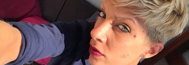 Anna Bonafini, fiaccata dal male e sconfitta dal virus