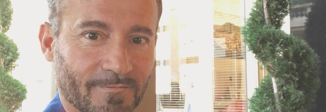 Max Biaggi a Domenica In: «Io, vivo per miracolo, ma non posso rinunciare alla moto»
