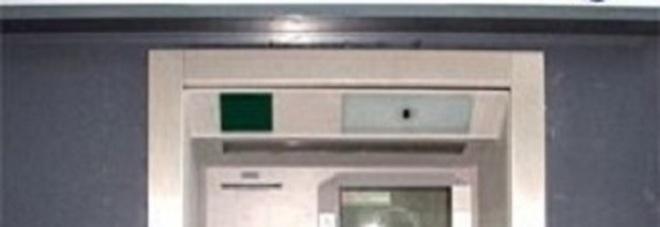 Badante ruba il bancomat di un'invalida e preleva 1500 euro