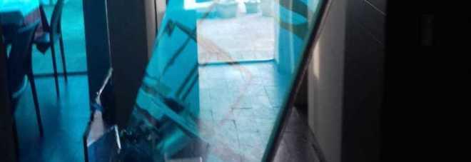 Porto Sant'Elpiido, furto in uno chalet Ladri scatenati da Marylou