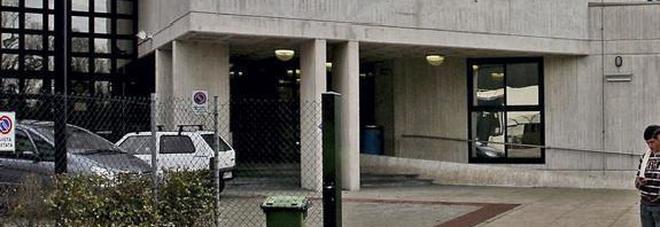 L'istituto Severi a Padova