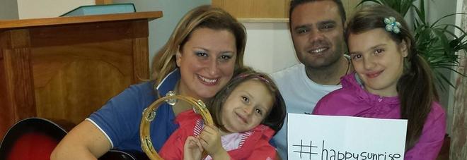 """Strage di Latina: Antonietta Gargiulo, moglie di Capasso, si è svegliata: """"Non sa ancora della morte delle figlie"""""""