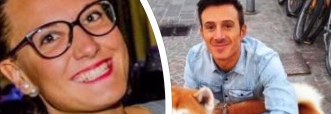 Nadia, uccisa dall'ex: Mazzega scrive una lettera alla famiglia di lei. Il papà: