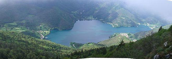 Trentino, sette cose da fare (e vedere) assolutamente in Val di Ledro