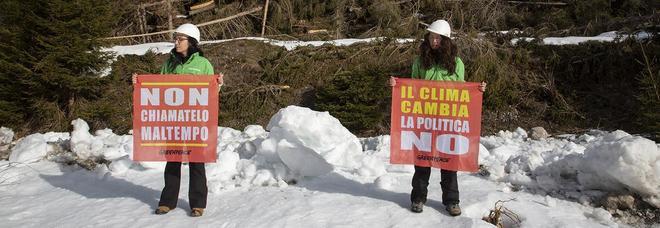 Clima, domani lo sciopero: studenti in corteo in 182 piazze. Ecco le manifestazioni città per città