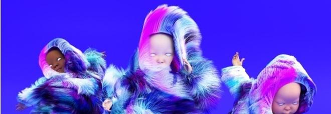 Bimbi per strada (Children): il nuovo singolo di Fedez fuori oggi