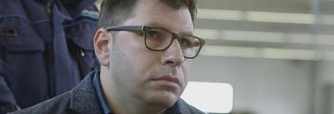 Parla una vittima dell'untore: «Io, infettata dal mostro avrei voluto vederlo in carcere per tutta la vita»