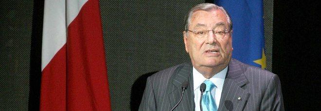 Corrado Antonini