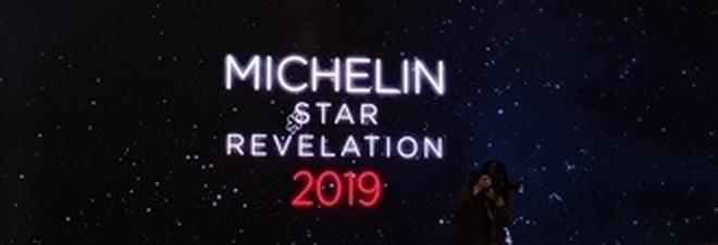 Guida Michelin 2019 ecco i nuovi ristoranti stellati