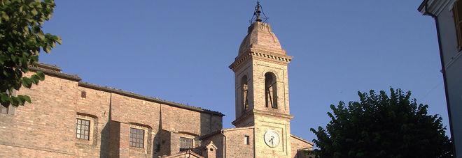 """Da Staffolo a Campodimele, viaggio nella fantastica """"Terra di mezzo"""""""
