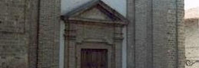 Doppia vocazione: suor Lucia Ricci e l'apostolato laico tra tele e tempere
