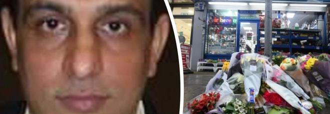Rifiuta di vendere le cartine a tre minorenni, tabaccaio picchiato e ucciso