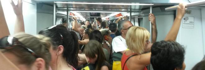 Maximulte ai 'portoghesi' dei bus. Raddoppia tassa sulla fortuna