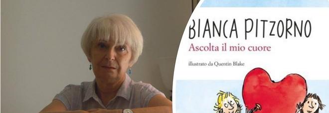 Gender, la famiglia che ha chiesto alla scuola di ritirare il libro di Bianca Pitzorno: la scrittrice replica così