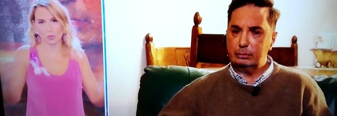 Battibecco tra il gay e il barista: il caso finisce in tv dalla D'Urso