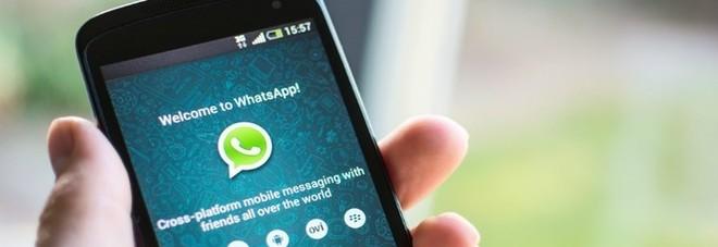 WhatsApp, dal 30 giugno addio ad alcuni tipi di smartphone: ecco quali sono