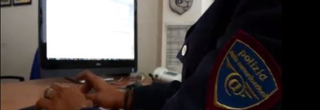 «Pronto, vorrei fare un bonifico...». Migliaia di truffe via telefono in tutta Italia, 14 arresti