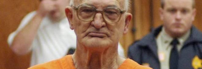 Morto Edgar Ray Killen, ex leader del Ku Klux Klan: aveva 92 anni