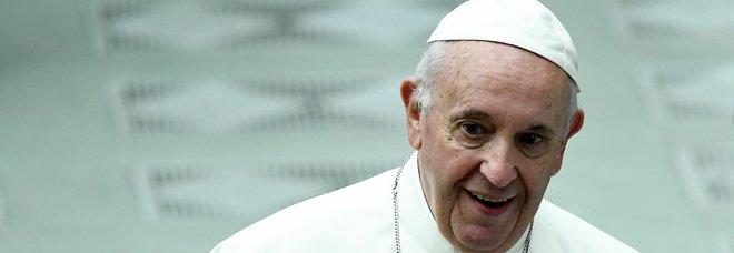 Papa Francesco rompe il silenzio sul caso Viganò e lo accusa di aver mentito: «Io non sapevo nulla di McCarrick»