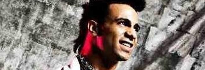 Amici, Marcus Bellamy condannato a 20 anni: l'ex ballerino uccise il fidanzato