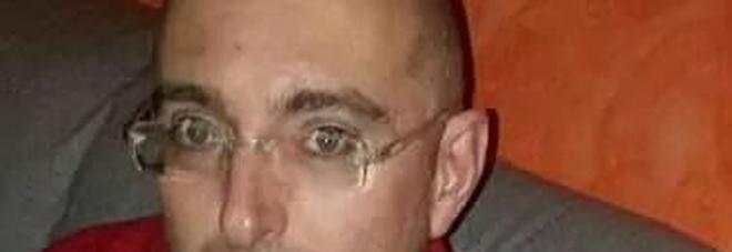Matteo morto a 42 anni sul lavoro,   21 mesi di carcere inflitti a 3 dirigenti