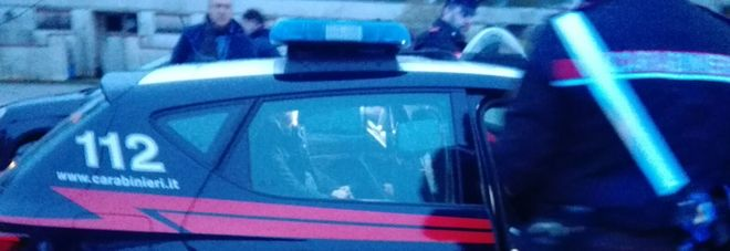 Omicidio Renata Rapposelli, il pm: «Ecco il duplice movente di Simone e Giuseppe Santoleri»