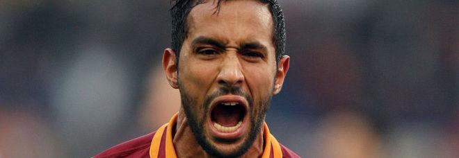Benatia insiste per lasciare la Roma Interessa a Chelsea, United e City