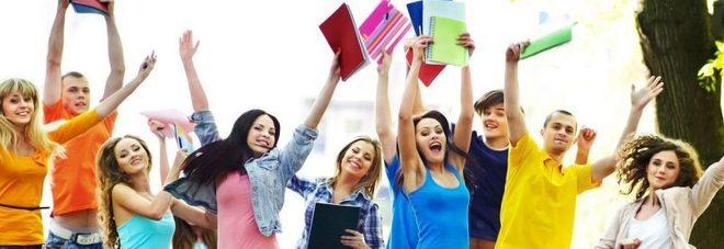 Erasmus, quando conviene partire per potersi godere al meglio l'esperienza?