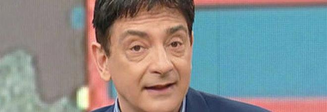 Oroscopo di Paolo Fox della settimana: «Ancora bene per la Vergine, a Sanremo ha vinto tutto»