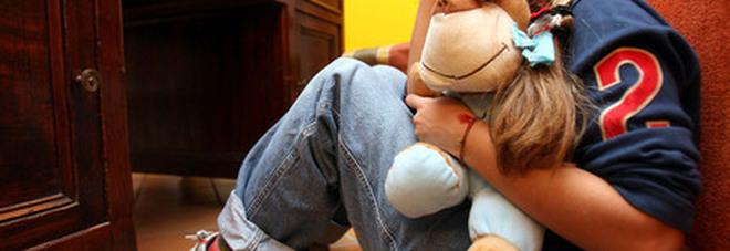 Papà uccise il suocero accusato di aver violentato la figlioletta di 8 anni: il pm chiede l'ergastolo