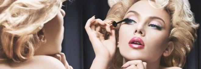 Avon, nasce il primo Osservatorio della Bellezza: dati e tendenze sul make up delle donne italiane
