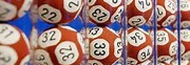 Lotto, le estrazioni di oggi e tutti i numeri vincenti del concorso Superenalotto