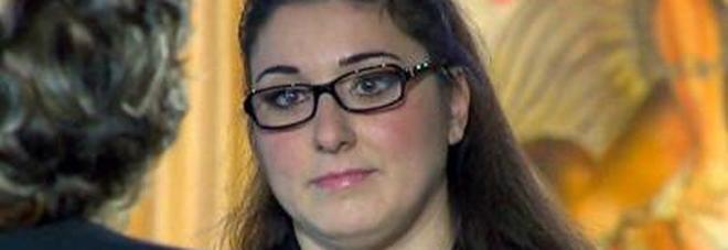 Sabrina Misseri piange durante l'intervista: «Sono stata vittima di bullismo»