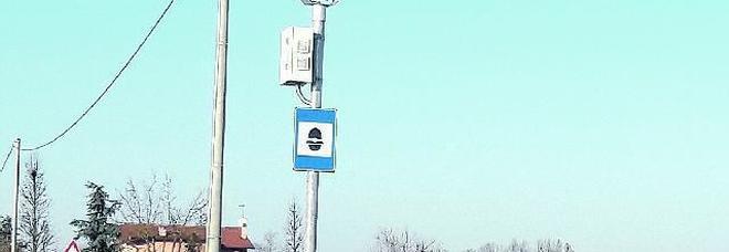 Autovelox, 12mila multe e non solo: stangati anche gli automobilisti senza assicurazione o revisione