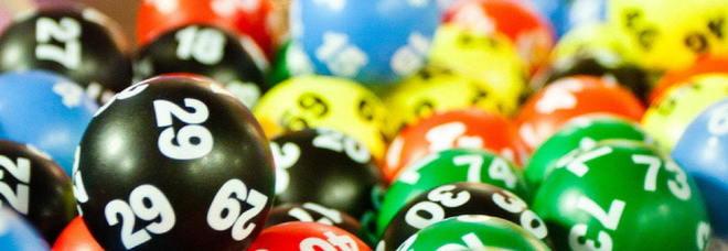 Lotto e Superenalotto 12 luglio, tutti i numeri vincenti