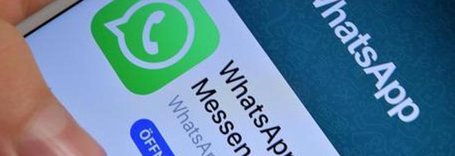 «Questo messaggio si autodistruggerà in pochi secondi»: presto una nuova funzionalità su WhatsApp