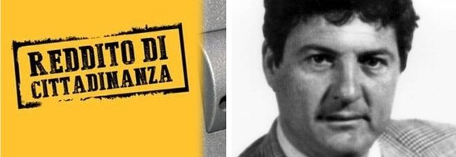 Reddito di cittadinanza a boss mafioso di Palermo: Gaetano Scotto coinvolto nell'inchiesta sulla strage di via D'Amelio