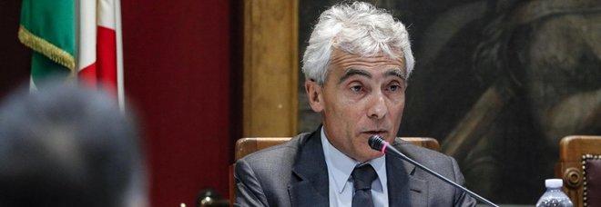 Pensioni, Boeri: con quota 100 il debito cresce di 100 miliardi