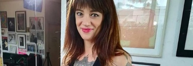 Asia Argento da Chiambretti rivela: «Fabrizio Corona? L'ho visto due volte, lasciatecela vivere... Ma è troppo bello»