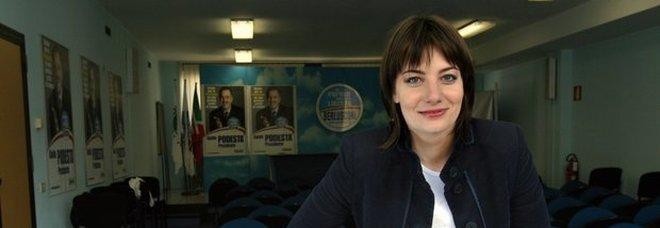 Lara Comi arrestata per tangenti. L'intercettazione dell'ex eurodeputata FI: «Dirò che non ho preso 17 mila euro»