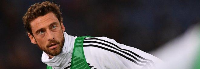 Juve, Marchisio: «Ora mantenere il vantaggio». Higuain convocato per l'Argentina