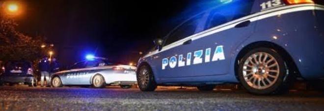Bari, 43enne ucciso in un agguato Picchiata con una mazza da baseball la cognata