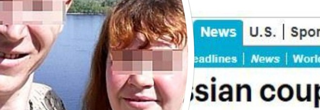 """Abusi sessuali sulla figlia di 13 anni: """"Meglio noi che un maniaco"""""""
